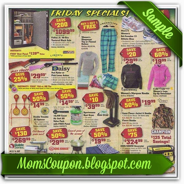 photograph relating to Gander Mountain Printable Coupons referred to as Gander mountain discount codes